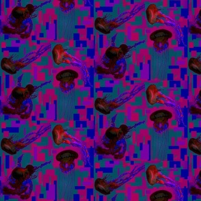 CubistJellyfish