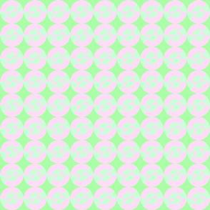quiltcircles-01