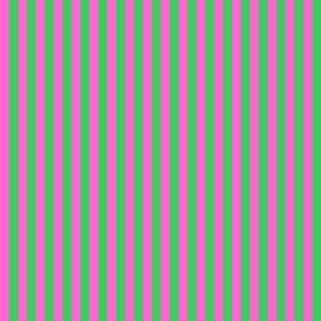 stripes_bold-01