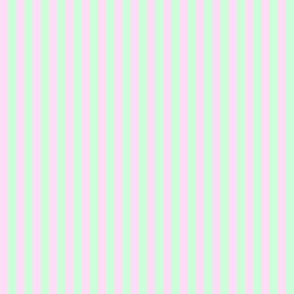 stripes_light-01