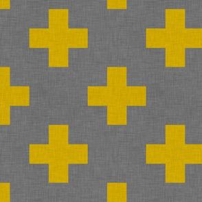 plus_one_linen_yellow
