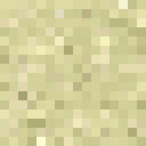 8-bit Sand Block