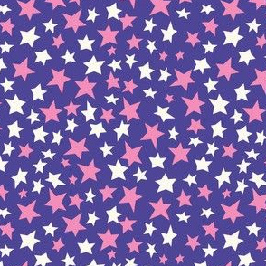 beyond_stars_girl