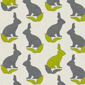 rabbit_linen_greens