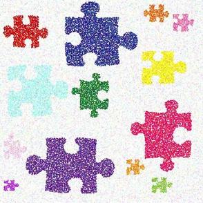 pointillised_puzzle