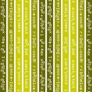 04655635 : equation stripes : FFFF00
