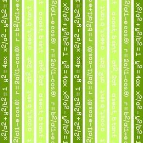 04655636 : equation stripes : AAFF00
