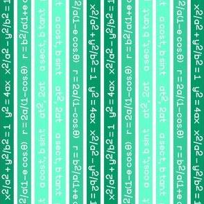 04655638 : equation stripes : 00FFAA