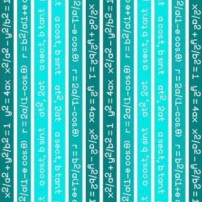 04655639 : equation stripes : 00FFFF