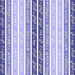 04655642 : equation stripes : 0000FF