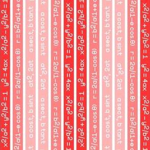 04655651 : equation stripes : FF0000