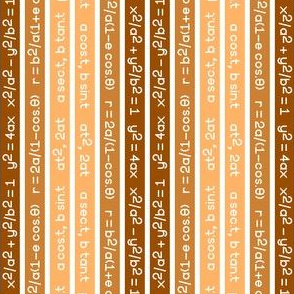 04655652 : equation stripes : FN
