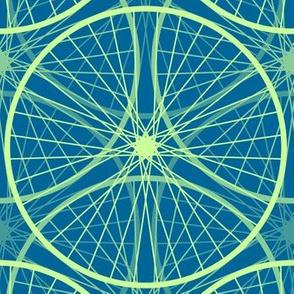04655720 : cycling is a blast