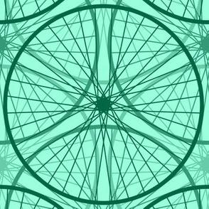 04658435 : wheels : 00FFAA