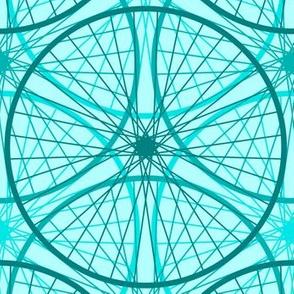 04658437 : wheels : 00FFFF