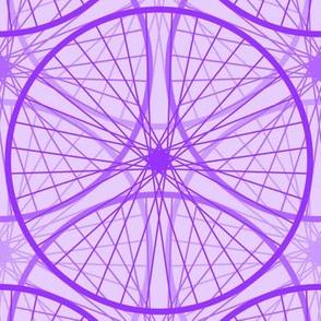 04658440 : wheels : 8000FF