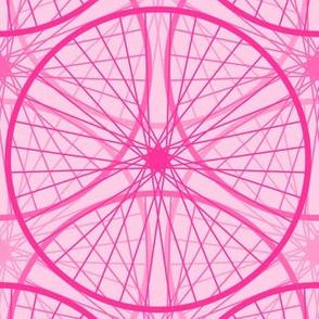 04658442 : wheels 3 : FF0080 Pw