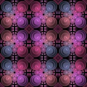 Spiral Bubbles