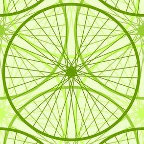 04662759 : wheels : AAFF00