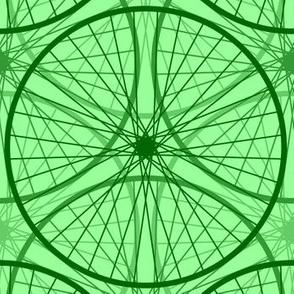 04662760 : wheels : 00FF00