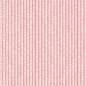 Elephant Dream Stripes