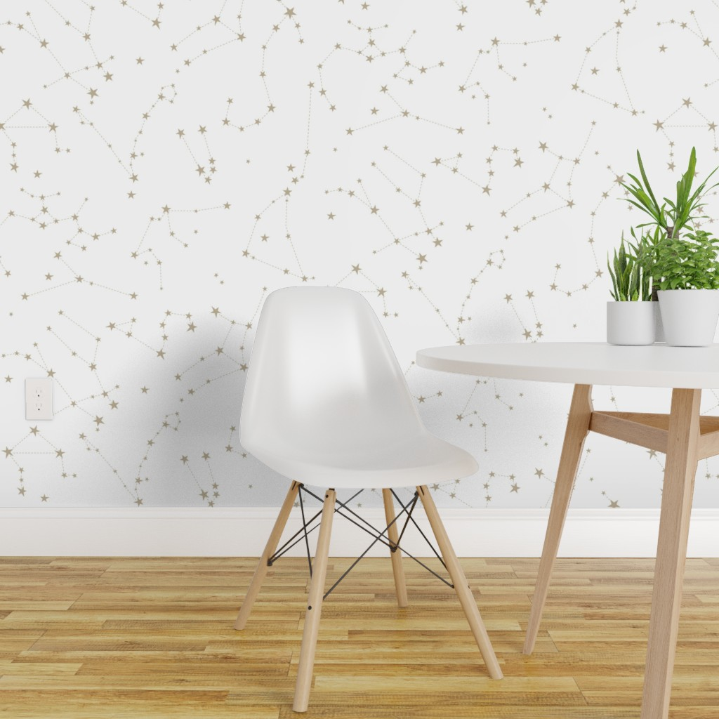 wallpaper_isobarchair