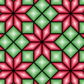 04679110 : S84V2r X : christmascolors