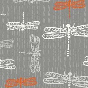 dragonflies-gray-melon-LT
