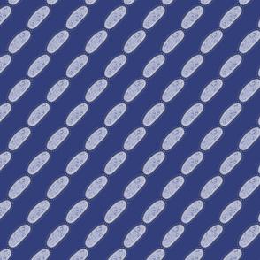diagonal_amoeba_a