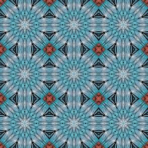 Native Spirit
