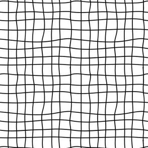 Tiles - Carreaux