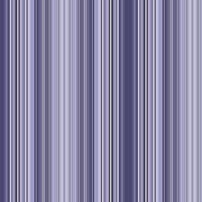 Fascination Stripe
