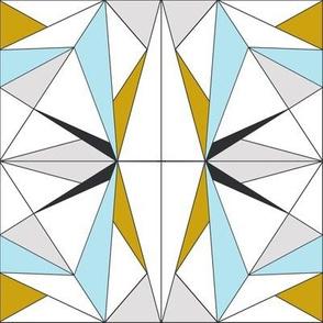 acute design