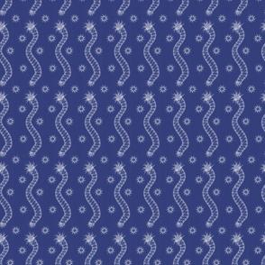 micro_worms_stripe_plus