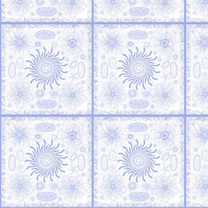 micro_org_quilt_square_03