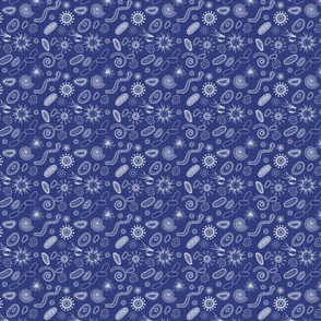 blue_micro_07