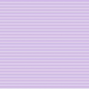 Tiny_Stripes_Lavender