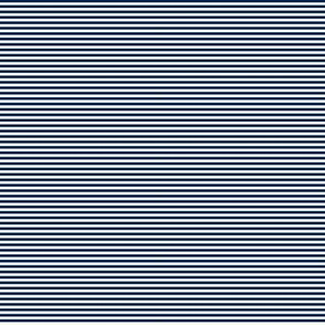 Tiny_Stripes_Navy_Blue