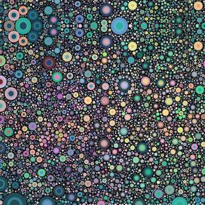Mini-Microbes