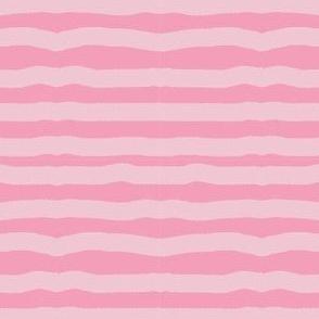 SansDesign-BirthdayRose-pinkStripes