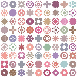 pointillismpink-08