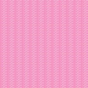Pink Sprinkles