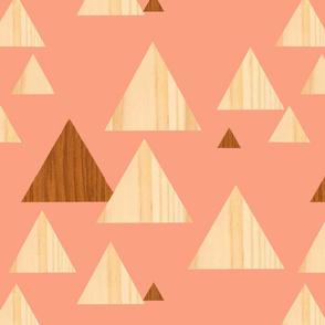 woodgrain_mountains