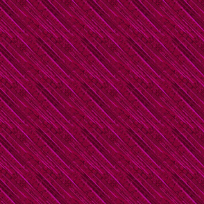 GIMP_SSD_qbist_diagonal_abstract_dk_R