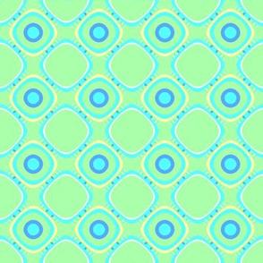 GIMP_SSD_qbist_rings_G_B__Y_inside_tiles