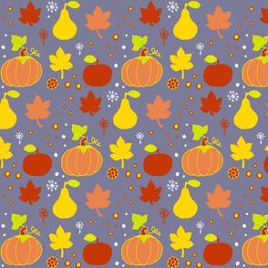autumn_fruits_2