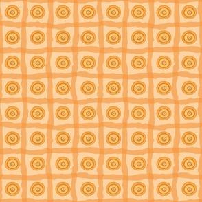Orange_Bright_Beach_Organic_Checks-01