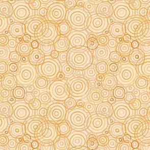 Orange_Bright_Beach_Outlines-01