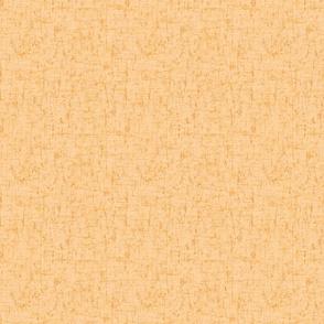 Orange_Bright_Beach_Texture_2-01
