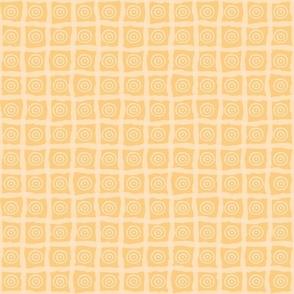 Orange_Tonal_Beach_Organic_Checks-01